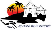 Atauro Dive Resort – Timor Leste